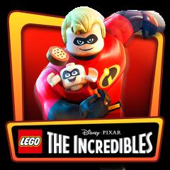 Lego Spiele Für Mac Und Linux Feral Interactive