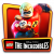 LEGO® Disney•Pixar Les Indestructibles