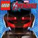 LEGO® Marvel's Avengers logo