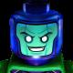 LEGO® Marvel Super Heroes 2 logo