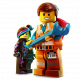 The LEGO® Movie Videogame logo