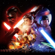 LEGO® Star Wars™: The Force Awakens logo