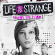 Life is Strange: Before the Storm logo