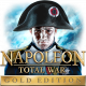 Napoleon: Total War logo
