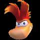 Rayman 3 logo