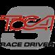 Race Driver 3 logo