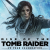 Rise of the Tomb Raider: 20 周年欢庆包