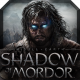 Middle-earth™: Shadow of Mordor™ GOTY logo