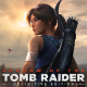 Shadow of the Tomb Raider – Definitive Edition logo