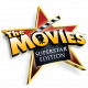 The Movies: Édition Superstar logo