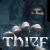 Thief™