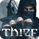 Thief™ logo
