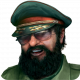 Tropico 3: Gold Edition logo