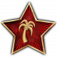 Tropico 4: Gold Edition logo