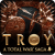 A Total War™ Saga: TROY
