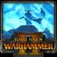 Total War: WARHAMMER II logo
