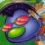 Zoombinis Island Odyssey